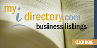 My Idirectory.com Busines Listings