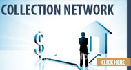 Collection Network