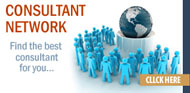 Consultant Network
