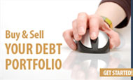 Buy and Sell Portfolio's